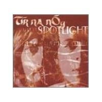 Tir Na Nog - Spotlight (Music CD)