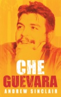 This concise biography unravels Che's life, from his birth in 1928, the child of free-thinking radical Argentinian aristocrats, his development as a revolutionary in Guatemala, the Congo and in Cuba with Fidel Castro, to his untimely execution in Bolivia