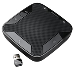 Plantronics Calisto P620-M Wireless Speakerphone