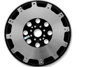 ACT 600205 Streetlite Flywheel Weight: 15 Fitment: MITSUBISHI  2003 - 2006 LANCER EVOLUTION L4 2.0 T DOHC;  2005 - 2006 LANCER EVOLUTION MR L4 2.0 T DOHC;  2005 - 2006 LANCER EVOLUTION RS L4 2.0 T DOHC; Electrical Outlet Plug Type: Flywheels