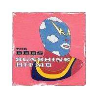 The Bees - Sunshine Hit Me (Music CD)
