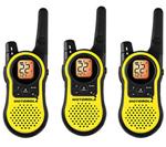 Motorola MH230TPR MH230TPR
