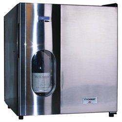 Preservino Pvv-20 16-Bottle Vinovault Professional(Tm) Wine Cellar