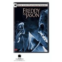 Freddy Vs. Jason  (ws)