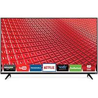 "Vizio E E70-c3 70"" 1080p Led-lcd Tv - 16:9 - 240 Hz - 1920 X 1080 - Full Array Led - Smart Tv - Usb - Pc Streaming - Internet Access - Media Player"