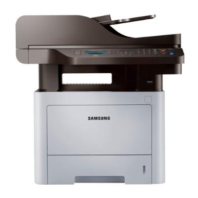 Hp Inc. Ss389j#bgj Samsung Proxpress Sl-m4070fr Laser Multifunction Printer