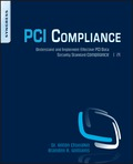 PCI Compliance: Understand and Implement Effective PCI Data Security Standard Compliance, Second Edition, discusses not only how to apply PCI in a practical and cost-effective way but more importantly why
