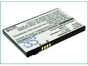 1100mah Battery For Asus P320, P850, P835, Galaxy Mini, Galaxy 7