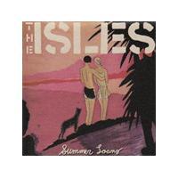 ISLES - SUMMER LOANS