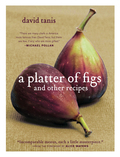 Forget about getting back to the land, David Tanis just wants you to get back to the kitchen For six months a year, David Tanis is the head chef at Chez Panisse, the Berkeley, California, restaurant where he has worked alongside Alice Waters since the 1980s in creating a revolution in sustainable American cuisine