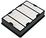 Holmes HAPF600 Allergen Replacement HEPA Filter