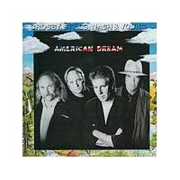 Crosby, Stills, Nash And Young - The American Dream (Music CD)