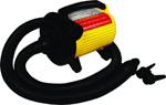 Sportsstuff 57-1509 Air Pump