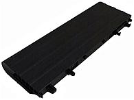 Total Micro Notebook Battery - 8700 Mah - Lithium Ion (li-ion) - 11.1 V Dc - 1 Pack 451-bbid-tm