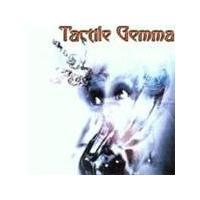 Tactile Gemma - S / T (Music Cd)