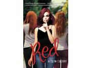 Red Reprint Binding: Paperback Publisher: Ember Publish Date: 2014/12/09 Synopsis: On track to win a beauty pageant in a community where having red hair is valued above all else, popular Felicity St