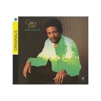 Quincy Jones - Smackwater Jack (Music CD)