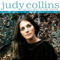 Very Best Of Judy Collins