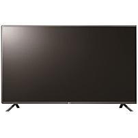 """Lg Lx330c 60lx330c 60"""" 1080p Led-lcd Tv - 16:9 - Black - 1920 X 1080 - Led"""