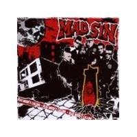Mad Sin - Dead Moon's Calling (Music CD)
