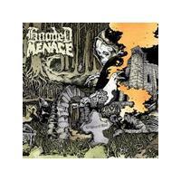 Hooded Menace - Effigies of Evil (Music CD)