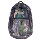 Primos Hunter's Day Pack - Mossy Oak New Break-Up