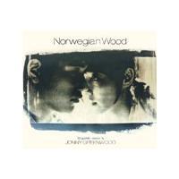 Various Artists - Norwegian Wood (Johnny Greenwood/Radiohead) (Music CD)