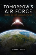 Looking ahead to future airpower requirements, this engaging and ground-breaking book on the history and future of American combat airpower argues that the USAF must adapt to the changes that confront it or risk decline into irrelevance