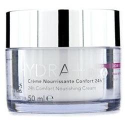 Hydra  24h Comfort Nourishing Cream (Dry Skin) - 50ml/1.7oz