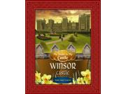 Winsor Castle My Home Is My Castle