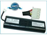 4500mah Battery For Pure One, Vl-60923, Pure One, One Elite, One Classic