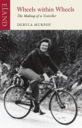 What is it that makes us who we are? In this beautifully written and searingly honest autobiography, the intrepid cyclist and traveller Dervla Murphy remembers her richly unconventional first thirty years