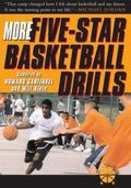 More Five-star Basketball Drills