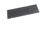 Igoodo(tm) New Laptop Black Keyboard For Acer Aspire V3-571-9677 V3-571-9808 V3-571-9831 V3-571-9832 Notebook Us