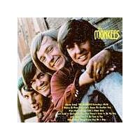 The Monkees - Monkees (Music CD)