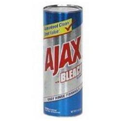 Colgate Palmolive #05361 21OZ Ajax Cleanser