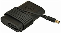 Dell-imsourcing Ac Adapter - 65 W Output Power - 19 V Dc Output Voltage - 3.34 A Output Current 6tfff
