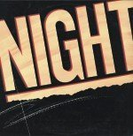Night/Long Distance 2-fer