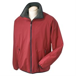 Chestnut Hill Capstone Men's Jacket