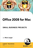 Office 2008 For Mac Small Business Proj