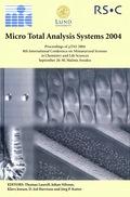 Microtas 2004