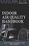 Indoor Air Quality Handbook