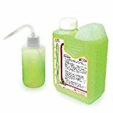 Thermaltake CL-W0148 UV Sensitive 1000cc Coolant Anti-Freeze Anti-Rusting Methy Paraben