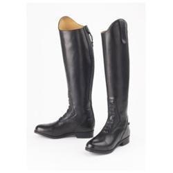 Ovation Ladies Flex Field Boots