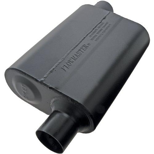 Flowmaster 942548 Super 44 Series 2.50