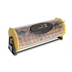 Brinsea Octagon 40 Advance Digital Automatic Egg Incubator