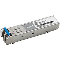 P  p This SFP  mini GBIC  transceiver module is designed for use with Cisco network equipment and is equivalent to Cisco part number GLC LH SM