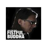 Christiaan Virant - Fistful of Buddha (Music CD)