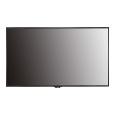 Lg Electronics 42ls75a-5b 42 Full Hd Display With Webos