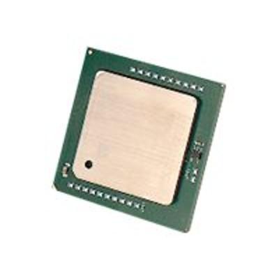Hewlett Packard Enterprise 719051-b21 Intel Xeon E5-2620v3 - 2.4 Ghz - 6-core - 12 Threads - 15 Mb Cache - Lga2011 Socket - For Proliant Dl380 Gen9  Dl380 Gen9